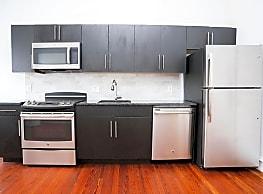 The Rectory Apartments - Philadelphia