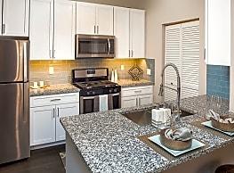Acadia Apartments by Cortland - Ashburn