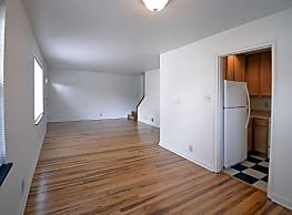 Broad Ripple Apartments - Indianapolis