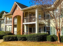Oconee Springs - Gainesville