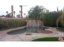 147 Via Siena - Rancho Mirage