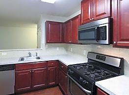 Southgate Apartments - Phillipsburg
