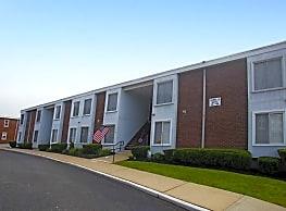 Prospect Hills/Madison Arms - Flemington