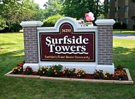 Surfside - Eastlake