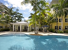 Latitude Delray Beach Apartments Delray Beach Fl 33483