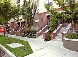 1801 L - Sacramento