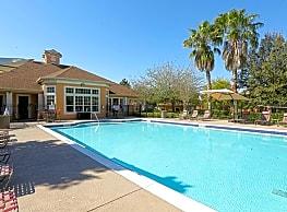 Landmark at West Place Apartment Homes - Orlando