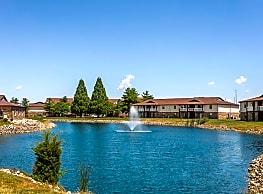 Regency Club - Evansville