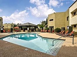 Dana Park Apartments - Mesa
