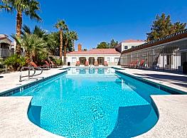 Stonegate Apartments Las Vegas Nv 89142