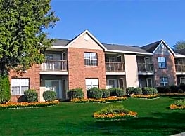 Yorkshire Apartments - Rock Hill