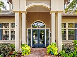 The Retreat At Magnolia Parke Apartments - Gainesville