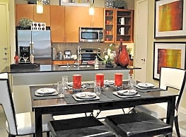 77056 Properties - Houston