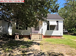 Rent to own in Mobile - Mobile