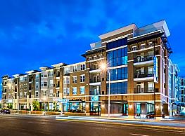 3949 Apartments - Saint Louis