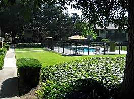 Dana Gardens - Takotna