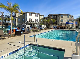 The Apartments at Los Carneros - Goleta