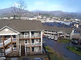 Village of Meadowview, The - Boone