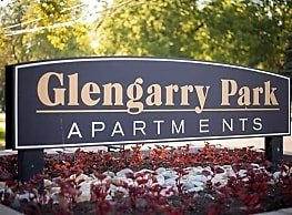 Glengarry Park Apartments - Waterford