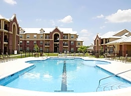 Woodlawn Ranch Apartments San Antonio Tx 78228