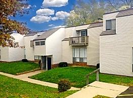 Evergreen apartments overland park ks 66204 - Evergreen high school swimming pool ...