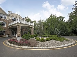 Primrose Place Apartments Ocean Township Nj 07712