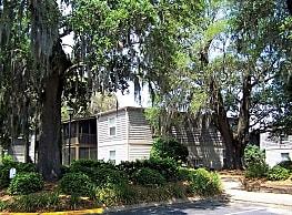 Planters Trace - Charleston