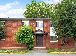 Willowcrest Apartment - Middletown