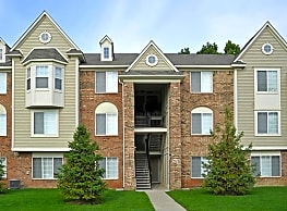 LakePointe Apartments - Batavia