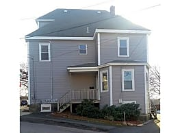 117 Independence Ave - Quincy