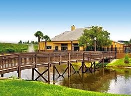 West Winds - Orlando