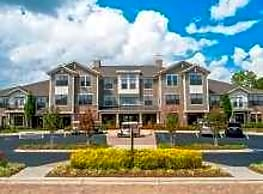 The Apartments At Blakeney - Charlotte