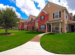 Park Village - Houston
