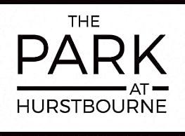 The Park At Hurstbourne - Louisville