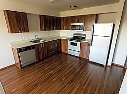 Reserve at Auburn (Senior Living Apartment) - Auburn