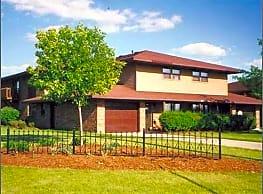 Applegate Estates - Appleton