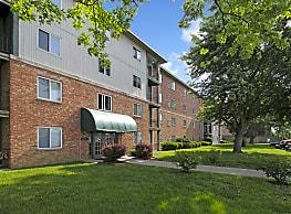 Mount Vernon Village Apartments - Lima