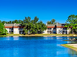 Audubon Cove - Fort Myers