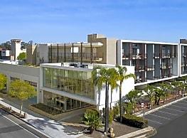 The Marc - Santa Barbara