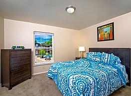 Eco Square Apartments of Evansville - Evansville