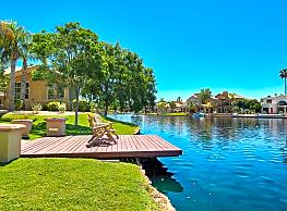 Serena Shores At Val Vista Lakes - Gilbert