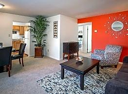 Auburn Pointe Apartments - Newport News