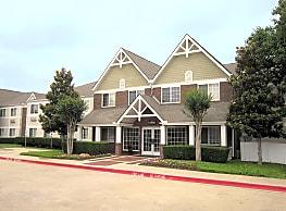 Furnished Studio - Dallas - Plano Parkway - Plano