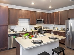 IMT Residences at Riata - Austin