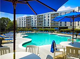 Brandywine Hundred Apartments - Wilmington