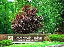 SDK Greenbrook Gardens - North Plainfield