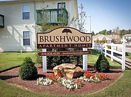 Brushwood Apartments - Owensboro