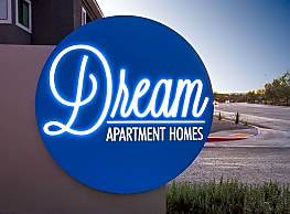 Dream Apartments - Henderson