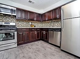 Willowbrook Apartment Homes - Baltimore