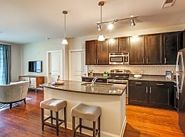 Parkside Place - Cary
